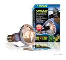Exo Terra Swamp Basking Spot - R25 / 100 W