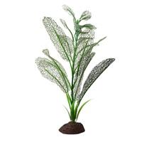 Fluval Aqualife Plant Scapes Madagascar Lace/Sagittarius Plant Mix - 40.5 cm (16 in)