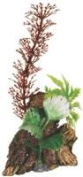 Marina Deco-Wood Ornament - Small