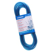 Marina Blue Airline Tubing - 6 m (20 ft)