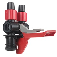Fluval Replacement AquaStop Valve for 07 Series Filters