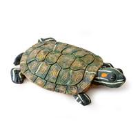 Exo Terra Turtle Island - Turtle