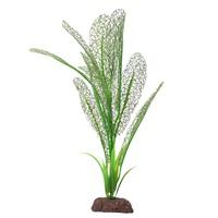 Fluval Aqualife Plant Scapes Madagascar Lace/Sagittarius Plant Mix - 30.5 cm (12 in)
