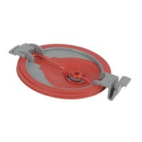 Fluval Replacement Impeller Cover for 207 Filter