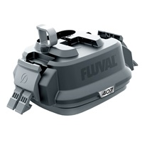Fluval Replacement Motor Head for 407 Filter