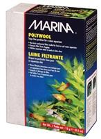 Marina Polywool - 15 g (0.5 oz)