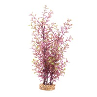 Fluval Aqualife Plant Scapes Red Ludwigia - 35.5 cm (14 in)