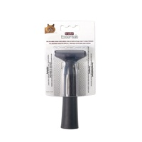 Le Salon Essentials Cat Deshedder