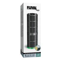 Fluval G6 Tri-EX Cartridge
