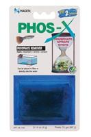 Phos-X Phosphate Remover