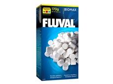 Fluval Underwater Filter BioMax - 170 g (6 oz)