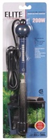 Elite Submersible Heater, 200W