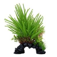 Fluval Aqualife Deco Scapes Princess Pine Mix - 30.5 cm (12 in)