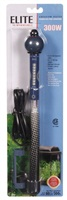 Elite Submersible Heater,300W