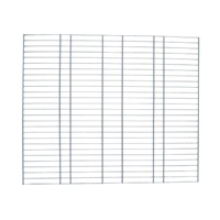 Back Wire Grill for Vision models S01 & S02