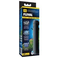Fluval P25 Submersible Aquarium Heater - 25 W
