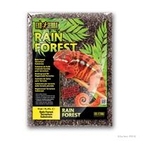 Exo Terra Rain Forest Terrarium Substrate - 4.4 L (4 qt)