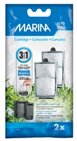 Marina i110 and i160 Internal Filter Refill Cartridge - 2 pieces