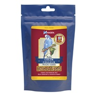 Hagen Budgie Color Treat - 200 g (7 oz)