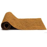 "Exo Terra Sand Mat Mini - Desert Terrarium Substrate - 28.5 cm x 28.5 cm (11"" x 11"")"