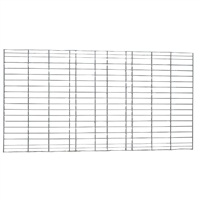 Back Wire Grill for Vision model L11 & L12