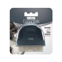 Le Salon Essentials Cat Flea Comb