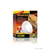 Exo Terra Solar Glo - 160 W