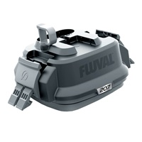 Fluval Replacement Motor Head for 207 Filter
