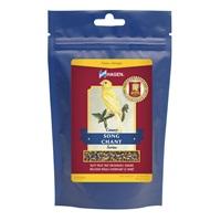 Hagen Canary Song Treat - 200 g (7 oz)