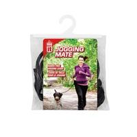 Dogit Jogging Mate