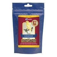 Hagen Canary Condition Treat - 200 g (7 oz)