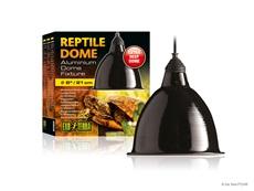 """Exo Terra Reptile Dome - 21 cm (8"""")"""