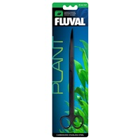 Fluval Curved Scissors - 25 cm (9.8 in)