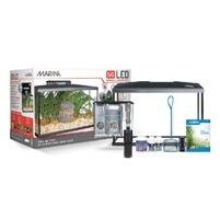 Starter-Kits-All-Glass
