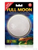 Exo Terra Full Moon
