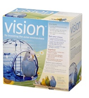 Vision Bird Bath for small wire cages