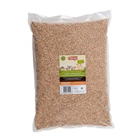 Living World Corn Cob Bedding - 3.63 kg/8 lb (500 cu in)