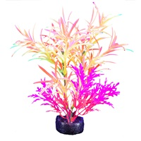 Marina iGlo Plant - 14 cm (5.5 in)