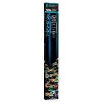 Fluval SEA Marine Spectrum LED with Bluetooth - 59 W - 122-153 cm (48-60 in)