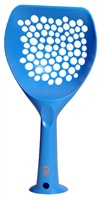 Catit Litter Scoop - Blue