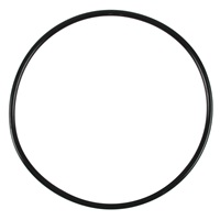 Fluval Replacement Motor Head Gasket for 305/405, 306/406, 307/407 Filters