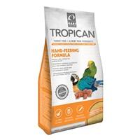 Tropican Hand-Feeding Formula - 400 g (0.88 lb)