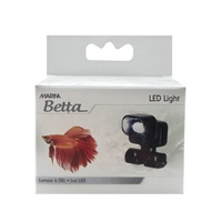 Marina Betta LED Light