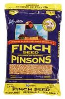 Hagen Finch Staple VME Seed - 1.36 kg (3 lb)