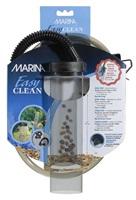 """Marina Easy Clean Small Aquarium Gravel Cleaner - 25 cm (10"""")"""