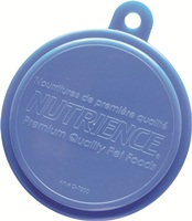 Nutrience Plastic Cover - 2 pieces