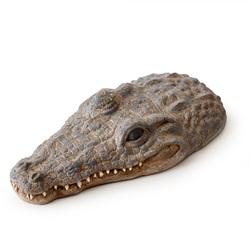 Îles Exo Terra pour tortues, crocodile