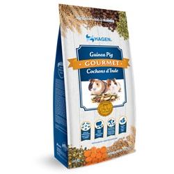Guinea Pig Food Brands Canada