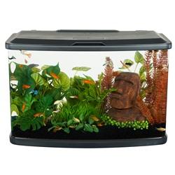 Fluval Vista Aquarium Kit