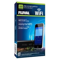 Fluval Pro 2.0 Wifi Module